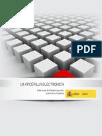 Apostilla en España.pdf