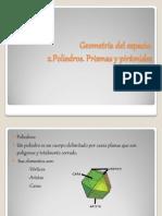 prismasypirmides-130514052201-phpapp01