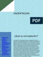 encriptacion-120329142122-phpapp02