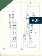 Circuitos limpiaparabrisas.pdf