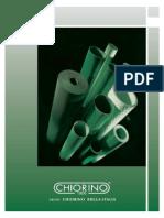 Catalogo_Chiorino.pdf