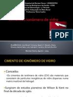 Slides Civ Pronto