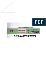 Brainspotting Material[Smallpdf.com]