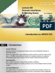 CFX-Intro_14.5_L08_MovingZones