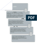 ley9de1979saludocupacional-120522233801-phpapp02.docx