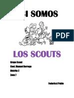 ASI SOMOS LOS SCOUTS.docx