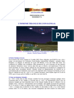 TRIANGLE DE LYON-SATOLAS.pdf
