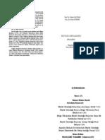 Prof. Dr. Mahir Kaynak_Büyük ortadoğu projesi