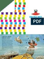 Presentación PLA 2011 pesos