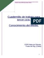 sistemasolar.pdf