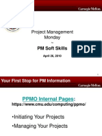 PM Soft Skills_04262010