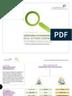 cartilla veeduria ciudadana.pdf