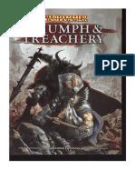 195604913 Warhammer Triumph Treachery