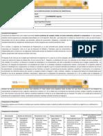 TE_FPR_24052011