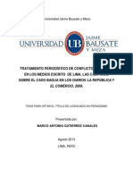 PORTADA!!!.pdf