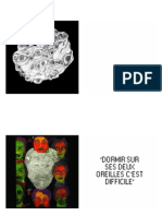 PPE - L1 - Vincent Bonnefille