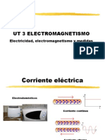 unidad_3_magnetismo_v1_c.ppt