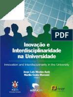 inovacaoeinterdisciplinaridade (2)