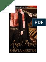 Shayla Kersten - Angel Moon