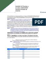 Bios Para Evitar El Calentamiento Dv2000-Tipinfo