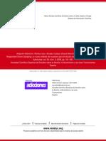 Respondent-Driven Sampling- un nuevo método de muestreo para el estudio de poblaciones visibles y oc.pdf