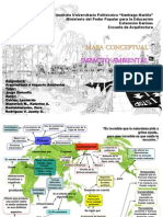 mapaconceptualimpactoambiental-121212161352-phpapp01
