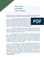 Resumo Geral IED1-1