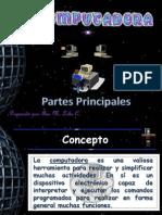 Computación Ayuda 01