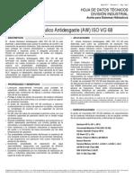 01-HDT-HIDRAULICO-AW-ISO-VG-68-R3.pdf