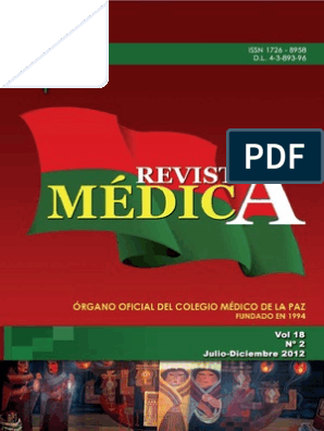 Dispepsia no ulcerosa emedicina hipertensión