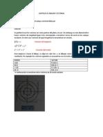 Capitulo 15 Analisis Vectorial