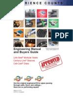 Link Seal Manual