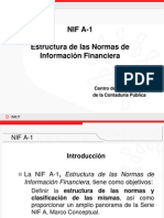 NIF A-1(final).ppt