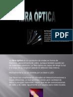 fibraopticamonomodo-130220173833-phpapp02