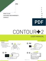 US_User_Manual_Contour_Plus2.pdf