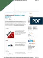 http   www.em10taque.pdf