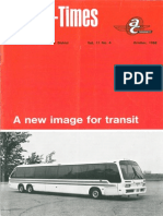 Transit Times Volume 11, Number 4