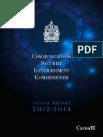 Comish report 2012-2013.pdf
