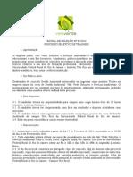 Edital Trainee 2014.doc