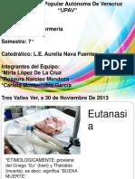 Eutanasia Diapositiva.pptx