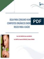 EPAL.pdf