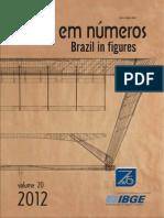 Brasil Numeros v20 2012