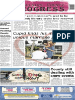 Paulding County Progress February 11, 2014
