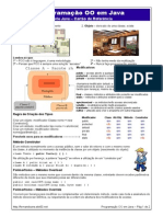 CartaoPOOemJava.pdf