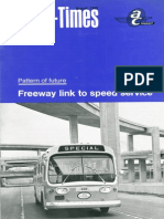 Transit Times Volume 12, Number 2