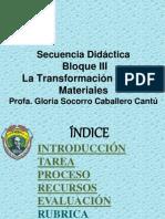 Secuencia Quimica Bloq3.2012