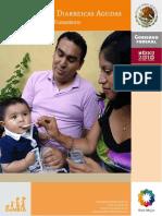 Manual Edas 2010