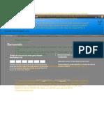 Manual de Activacion de Programas CS4-Tipinfo