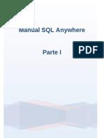 manual_sql_anywhere.doc