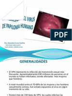 200909transmisionviruspapilomahumano-100115154735-phpapp02